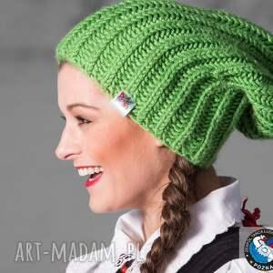 modna czapki czapka licker