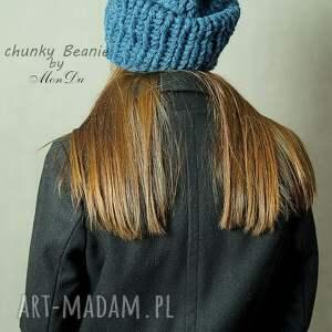czapka czapki #12
