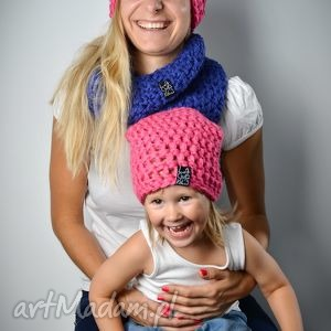 czapki dziecko czapka monio