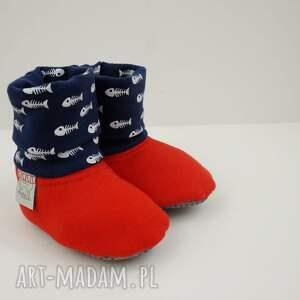 atrakcyjne czapki czapka-wiązana czapka pilotka wiązana - fishbone