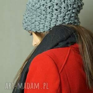 czapki czapka #13