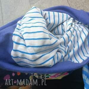atrakcyjne czapki etno czapka turbanowa boho
