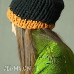 czapka czapki #27