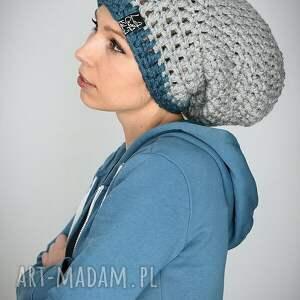 handmade czapki czapka dreadlove inferior 03