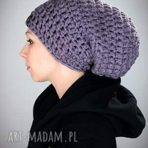 czapki czapa dreadlove mono 12