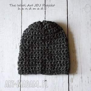 okryciegłowy gruba czapka