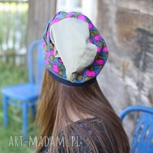 czapki odwieczne dylematy ze słodzieniem