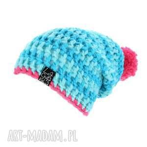 handmade czapki czapa hellove