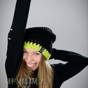 czapki: Inferior 04 - HandMade czapka