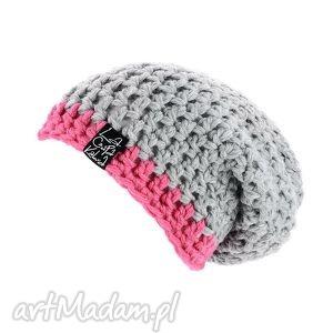wełna czapki inferior