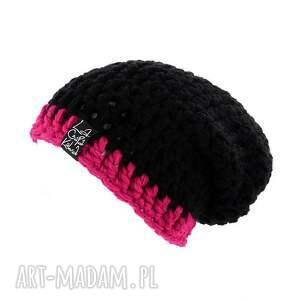 wełna czapki inferior 03