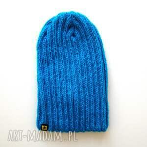 czapki czapka komplet kolorowych czapek unisex
