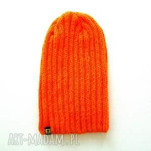 intrygujące czapki czapka komplet kolorowych czapek unisex