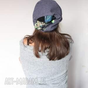 czapki proezent libido jej skacze gdy ktoś nad nią