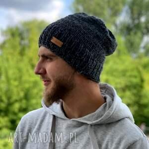 czapki czapka męska