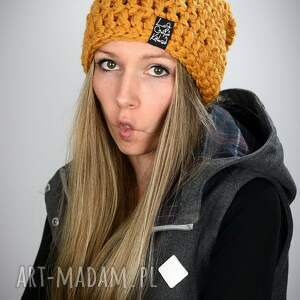 czapki czapka mono 15