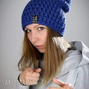 czapki czapka mono 11