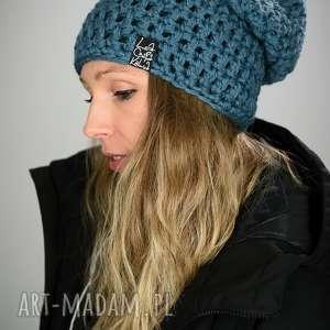 czapki czapka snowboardowa mono