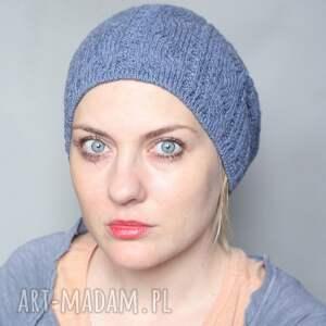 atrakcyjne czapki czapka patałachy mają czarne