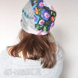 czapki podobno po przeszczepie pęcherz się