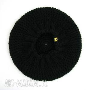 BARSKA różne kolory do wyboru - beret - prezent