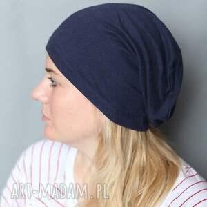 niepowtarzalne czapki czapka unisex