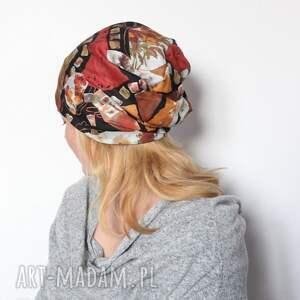 czapki czapka weź na cel kropke wsród zer