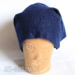niepowtarzalne czapki czapka włącz elektrycznego pastucha