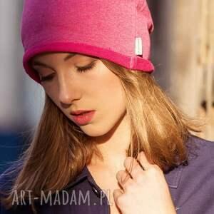 CADOaccessories czapki: wygodna