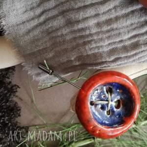 handmade las e piet chochlik - dekoracja ścienna