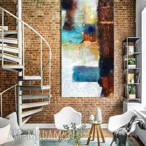 wyjątkowe dekoracje obrazy-do-salonu nowoczesne obrazy abstrakcyjne do