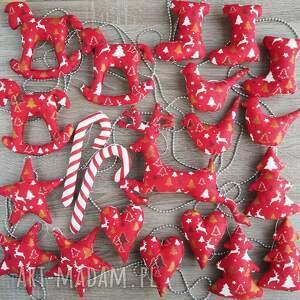 upominki na święta ozdoby dekoracje boże narodzenie