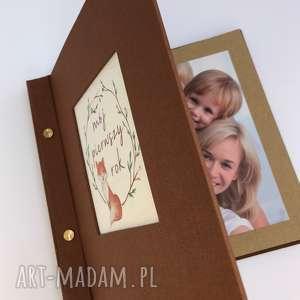 gustowne dla dziecka dziecko album dla 21x21