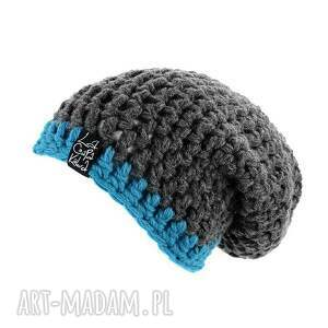 czapa dla dziecka czapka inferiorek 07