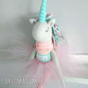 unikalne dla dziecka jednorożec duży unicorn