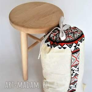 ręcznik dla dziecka dwustronna mata koc dywanik fik 150
