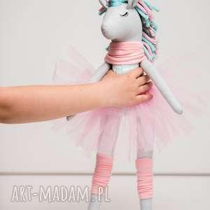 upominki na święta dzień dziecka jednorożec unicorn prezent
