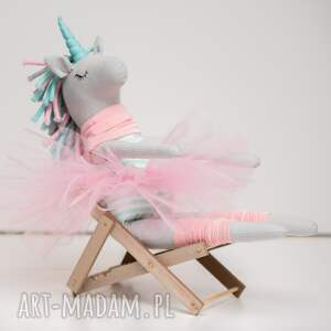 upominki na święta jednorożec unicorn prezent