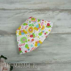 unikalne dla dziecka bawełna kapelusz dziecka, wiosenny
