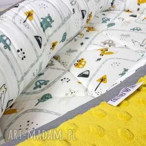noworodka dla dziecka kokon gniazdo dla niemowlaka brum