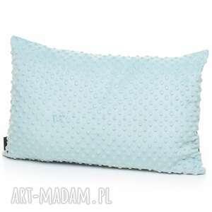 handmade dla dziecka poduszka podusia 30 x 40 jasiek