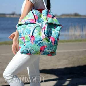 do ręki torba-na-ramię duża torba na ramię i plażę