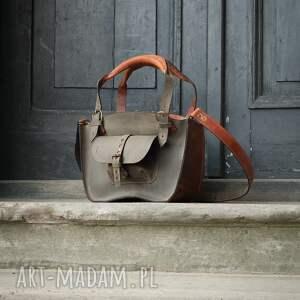 torba od projektantów mała podręczna stylowa torebka