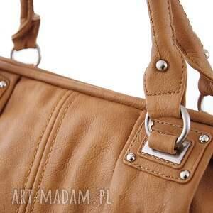 codzienny torba damska, kuferek paris 10 -09