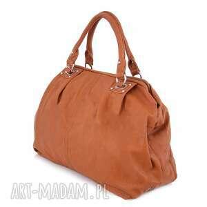urokliwe torba damska, kuferek paris 10 -09