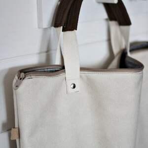 torba elegance