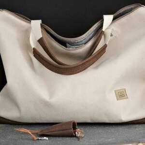 torebka torba elegance