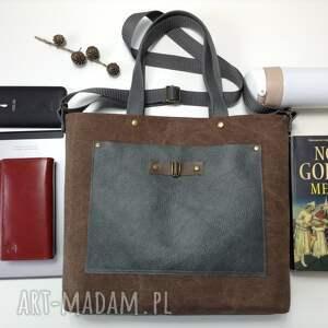 intrygujące torebka torba do ręki