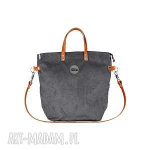 modne do ręki na-zakupy torba worek mysza short