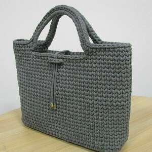 bag torebka damska do ręki